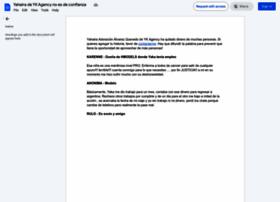 ykagency.com