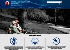 ykb-wasiat.org