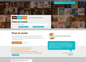 ykb2015.brownpapertickets.com