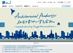 ykkap.co.jp