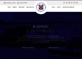 ykp.szczecin.pl