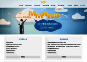 ykqk.com.tw