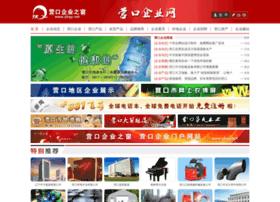 ykqy.net