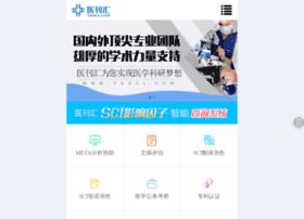 yksci.com