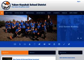 yksd.com