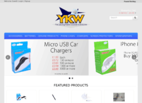 ykwwholesale.co.uk