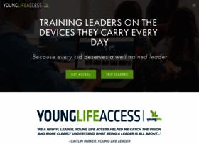 ylaccess.com