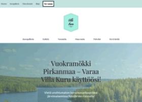 ylapirkanmaa.fi