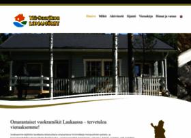 ylasaarikko.com