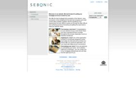 ylberburgija.sebonic.com