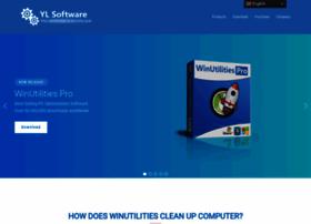 ylcomputing.com