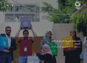 yldf.org