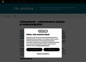 yleshop.yle.fi