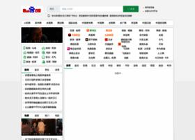 ylmf.com