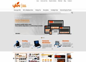 ylos.com