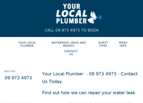 ylp-watermains.squarespace.com