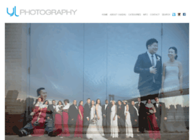 ylphotographyblog.com