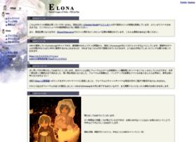 ylvania.org