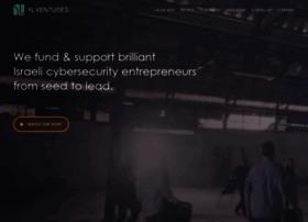 ylventures.com