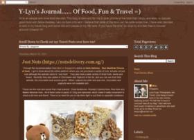 ylyn-journal.blogspot.com