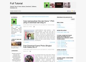 ym-tutorial.blogspot.com
