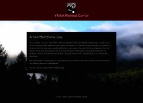 ymaa-retreatcenter.org