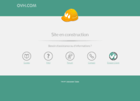 ymbconsulting.com