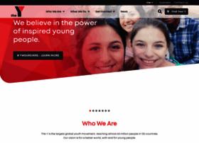 ymca.org.au