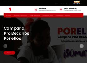 ymca.org.mx
