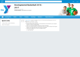 ymcabasketball.playerspace.com