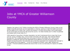 ymcagwc.recruiting.com