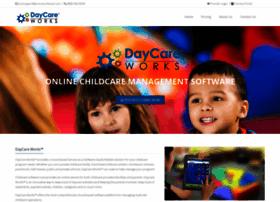 ymcaoc.daycareworks.com