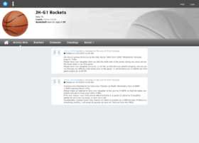 ymcarockets.playerspace.com