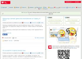 ymlover.com