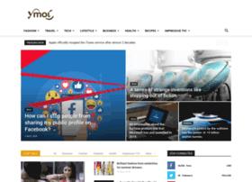 ymoi.com