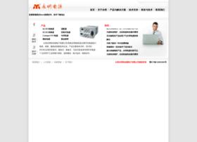 ympower.com.cn