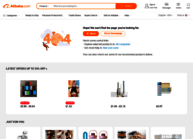 ymq-furniture.en.alibaba.com
