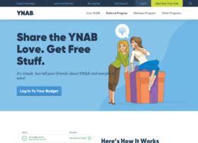 ynab.referralcandy.com