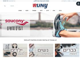 ynet.runy.co.il