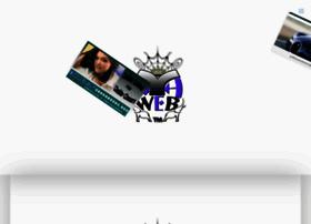 ynhweb.com