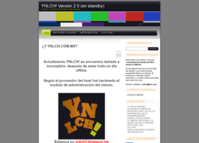 ynlch2.wordpress.com