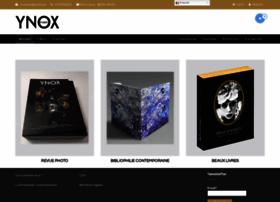 ynox.com