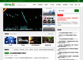 ynsugar.com