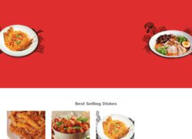 yo-china.foodpanda.in