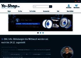 yo-shop.de