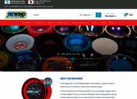 yo-yo-usa.com
