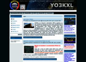 yo3kxl.netxpert.ro