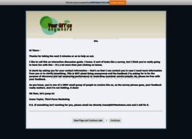 yoa215.surveyanalytics.com