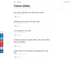 yoaca.com
