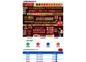 yoaddiction.com